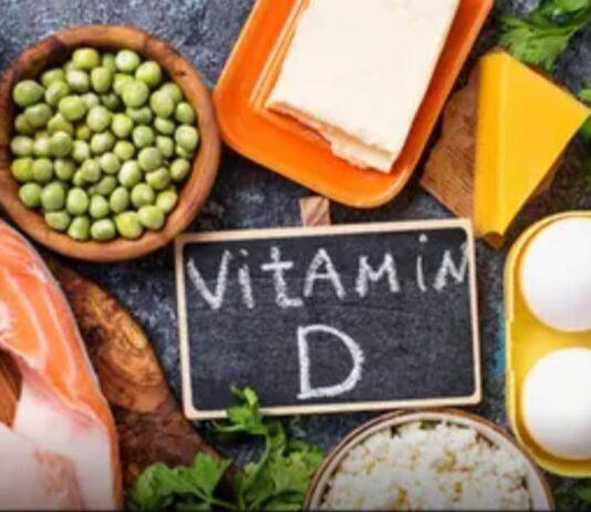 Vitamida D en pandemia